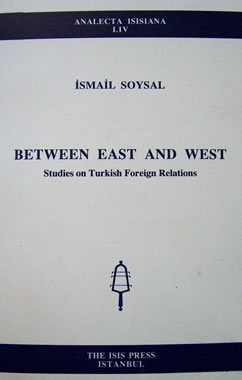 İsmail SOYSAL