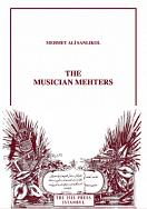 THE MUSICIAN MEHTERS